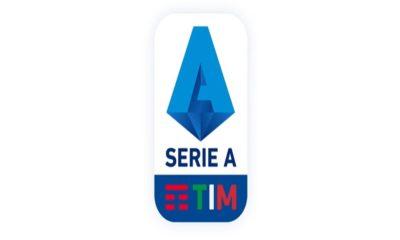 Lecce Calcio Calendario.Calendario Serie A Calcio Lecce