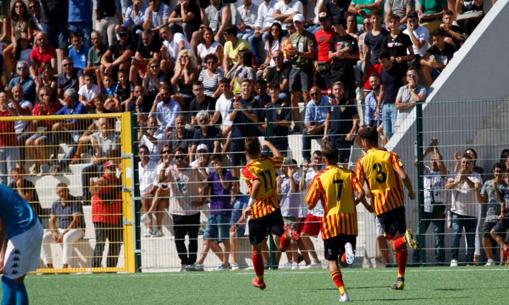 Us Lecce Calendario.Foto U S Lecce Immagini E Fotogallery Calcio Lecce
