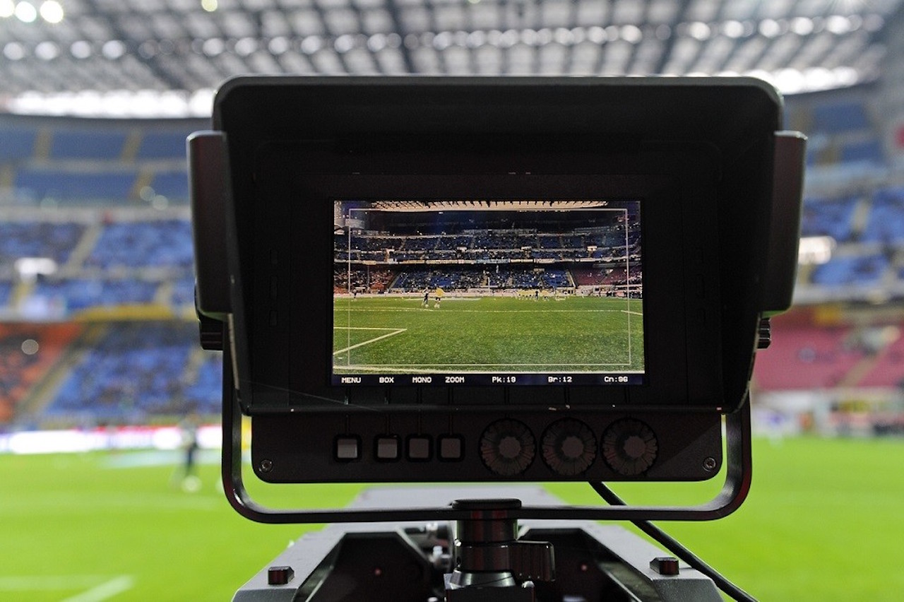 Sky, Dazn o Raisport? Ecco dove vedere il Lecce fino a metà dicembre (TABELLA) - Calcio Lecce