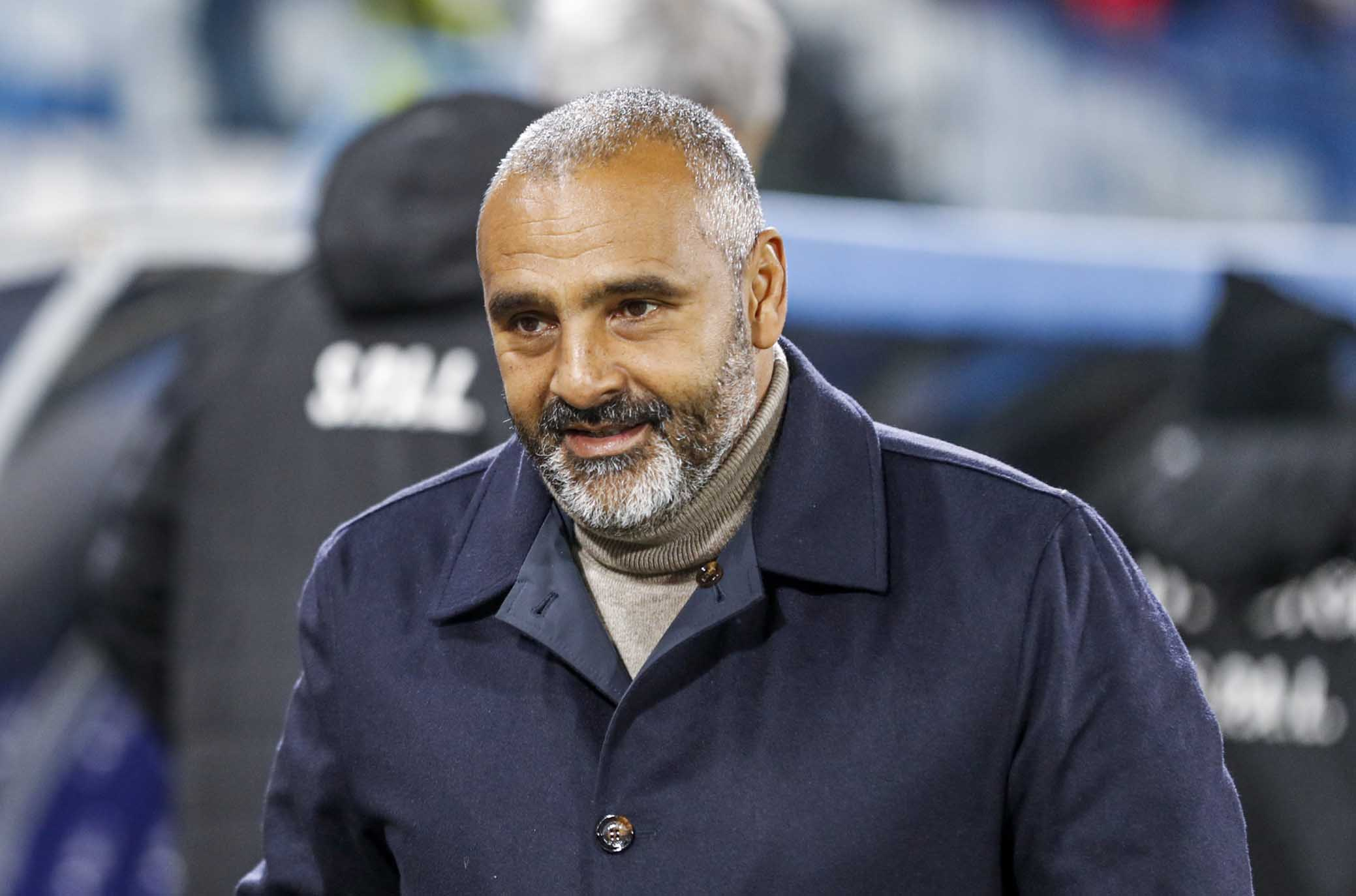 Lecce-Genoa da 0-2 a 2-2: eurogol di Pandev e rossoblù in nove