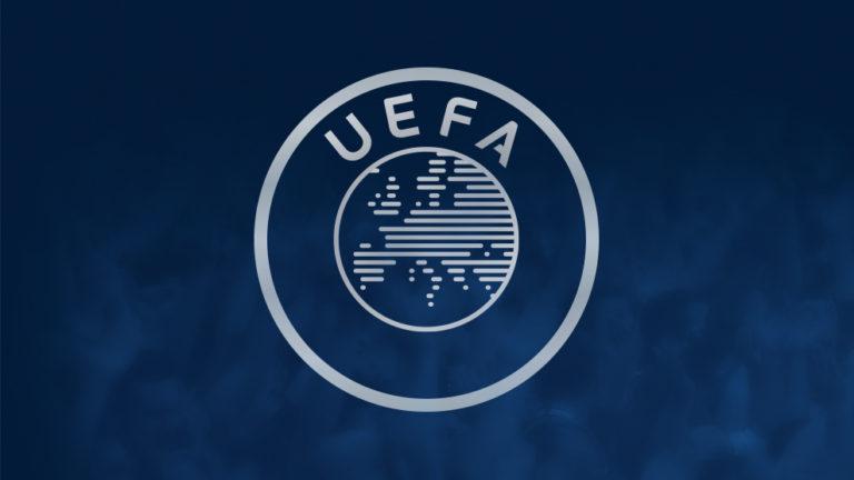 Uefa Conference League dal 2021: le squadre partecipanti e quando si gioca