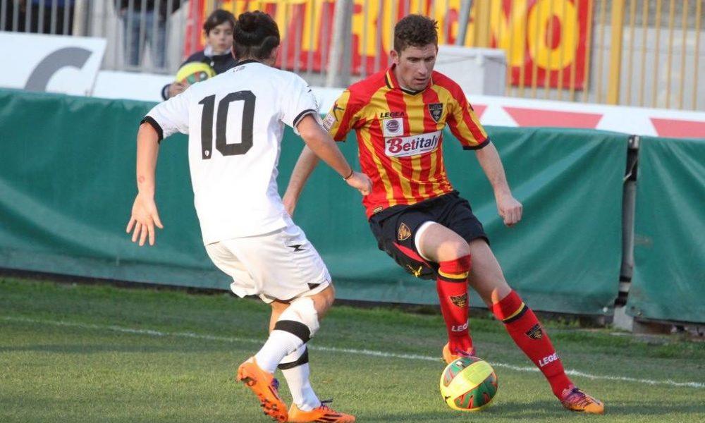 Esclusive sull'U.S. Lecce   Esclusive Calcio Lecce
