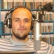 Alessio Amato